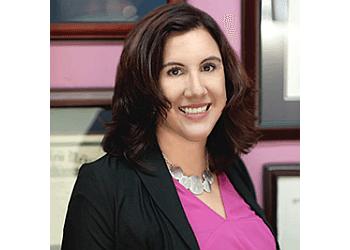 Chula Vista immigration lawyer Laura Talamantes