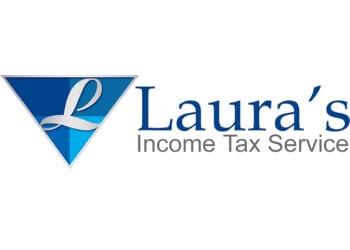 El Monte tax service Laura's Income Tax Services