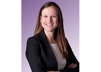 Chandler urologist Lauren Byrne, MD - DESERT SKY UROLOGY