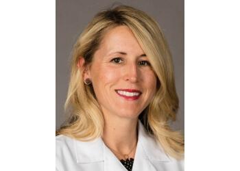 Louisville gastroenterologist Lauren C Briley, MD - Baptist Health Louisville
