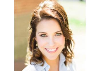 Louisville event management company Lauren Chitwood Events