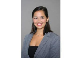 Gainesville dentist  Lauren Dickens, DMD - UNIVERSITY FAMILY DENTISTRY