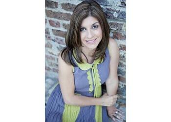 Arlington divorce lawyer Lauren Gaydos Duffer