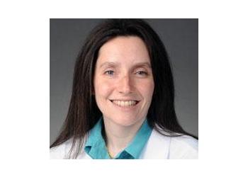 Santa Clarita psychiatrist Lauren Jody (Waxman) Carignan, MD