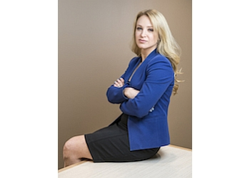 Irvine dwi lawyer Lauren Kelly Johnson