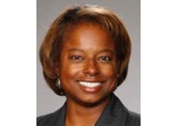 Downey psychiatrist Lauren M Walton MD