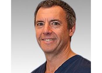 Tucson eye doctor Laurence Kaye, MD