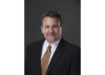 Albuquerque business lawyer Laurence S Donahue