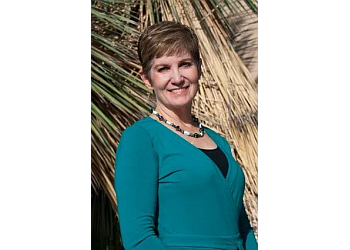 Tucson gynecologist Laurene Goll, MD