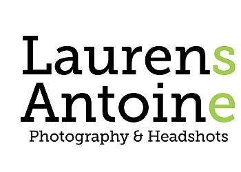 San Diego commercial photographer Laurens Antoine Photography & Headshots
