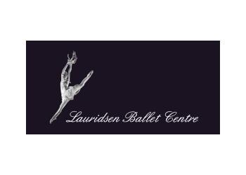 Torrance dance school Lauridsen Ballet Center