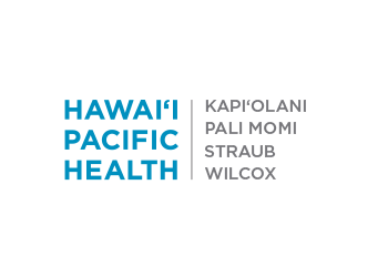 Honolulu gynecologist Laurie Asato, MD