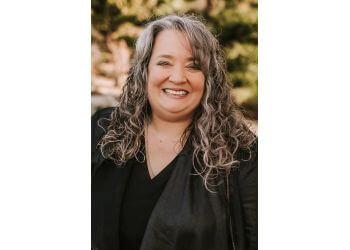 Garden Grove employment lawyer Laurie Cortez, Esq - EMILIO LAW GROUP, APC