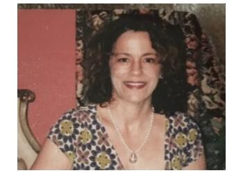 Memphis therapist Laurie Daniel, MS, LPC, MHSP