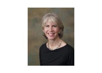 Berkeley ent doctor Laurie E. Schweitzer, MD
