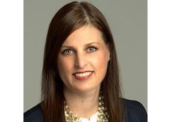 Baton Rouge divorce lawyer Laurie N. Marien, LLC