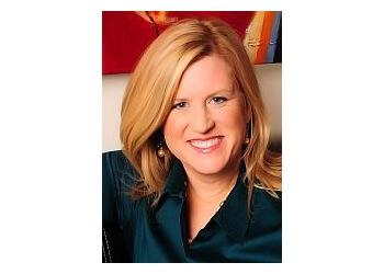 Greensboro marriage counselor Laurie Watson, MA, LMFT, LPC