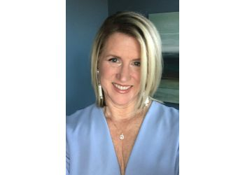 Raleigh marriage counselor Laurie Watson, PhD, MA, LMFT, LCMHC