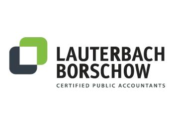 El Paso accounting firm Lauterbach Borschow & Co., PC