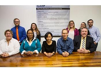 Indianapolis private investigation service  Lauth Investigations International Inc