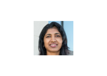 Fort Worth neurologist Lavanya L Nagineni, MD