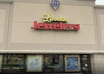 Warren jewelry Lavdas Jewelry
