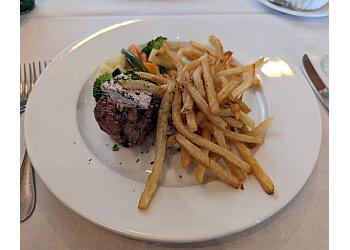 Dallas french cuisine Lavendou Bistro Provencal