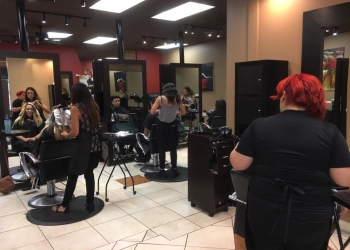 3 Best Hair Salons In Rancho Cucamonga Ca Expert