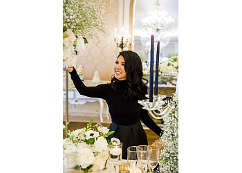 San Diego wedding planner Lavish Weddings