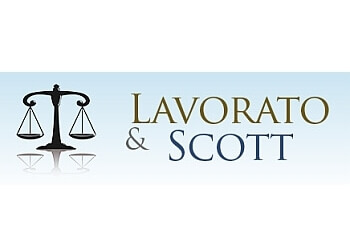 Salinas personal injury lawyer Lavorato & Scott