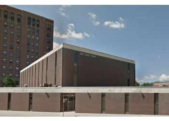 Rockford criminal defense lawyer Law Office Of Brian T Morgan