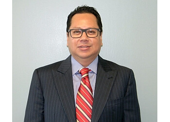 McAllen immigration lawyer Law Office Of J. Francisco Tinoco, PC