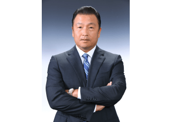 Orange personal injury lawyer Law Office Of Jimmie W. Kang