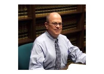 MICHAEL C. LUKEHART Bakersfield Criminal Defense Lawyers