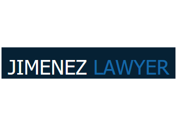 Hialeah immigration lawyer Law Office of Abdel Jimenez Esq.