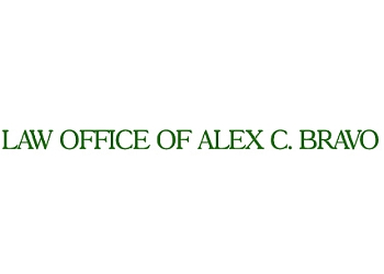 Elk Grove immigration lawyer Law Office of Alex C. Bravo