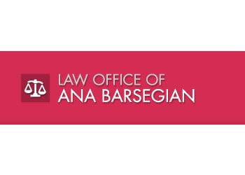 Law Office of Ana Barsegian
