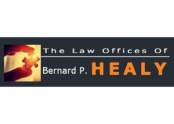 Providence employment lawyer Law Office of Bernard P. Healy