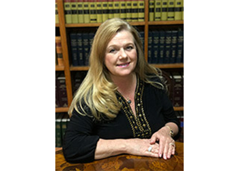 Wichita tax attorney Law Office of Cathleen A. Gulledge