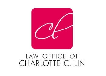 Oxnard immigration lawyer Law Office of Charlotte C.Lin