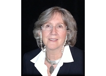 Phoenix bankruptcy lawyer Diane L. Drain