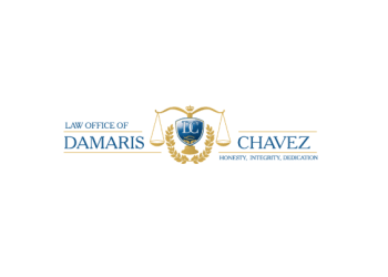 Pasadena immigration lawyer Law Office of Damaris A. Chavez