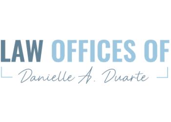 Santa Clara social security disability lawyer Law Office of Danielle A. Duarte