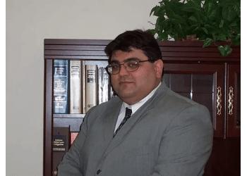 Moreno Valley personal injury lawyer Law Office of Dariush Kiani