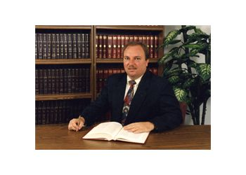 St Petersburg social security disability lawyer Law Office of Dennis A. Palso, P.A.