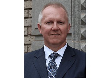 Fresno tax attorney Law Office of Gilmore Magness Janisse