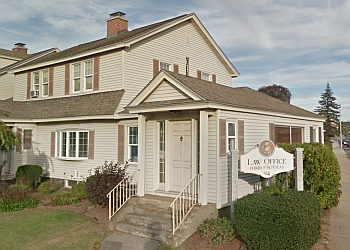 Worcester real estate lawyer Law Office of Harry P. Kotseas, P.C.