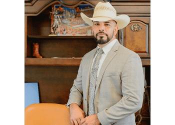 Pasadena immigration lawyer Law Office of Hugo Balderas-Ibarra