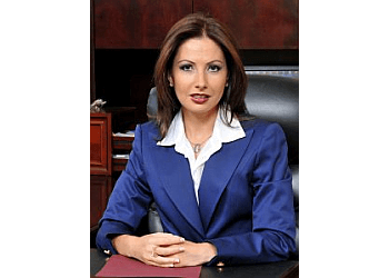 New York estate planning lawyer Law Office of Inna Fershteyn and Associates, PC