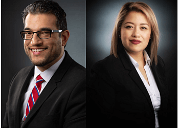 Elgin immigration lawyer Law Office of Julio A. Noboa